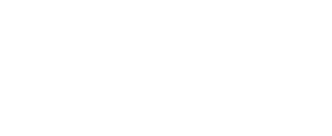 Ruta Arumäe Economic Research Logo